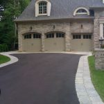 residential driveway paving service in ottawa ontario